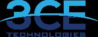 3CE Technologies