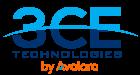 3CE Technologies by Avalara