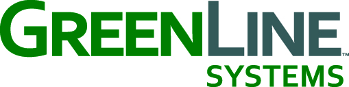 GreenLine Systems