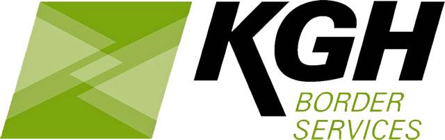 KGH Border Services