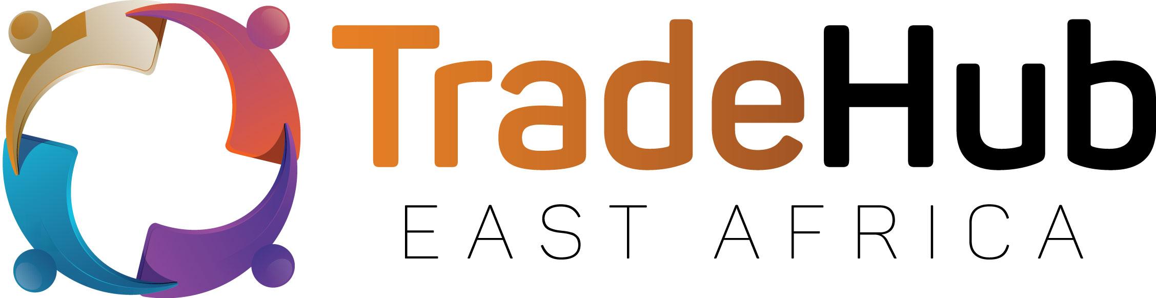 Trade Hub East Africa